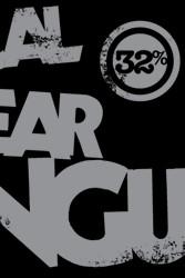 BrewDog Tactical Nuclear Penguin Thumbnail
