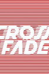 Oxbow Crossfade Thumbnail