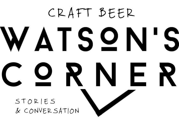Watson's Corner Logo Final