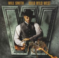 Will-Smith-Wild-Wild-West