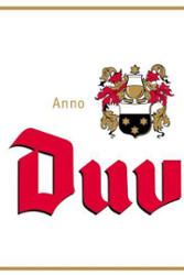Duvel // Duvel