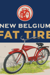 New Belgium // Fat Tire Thumbnail
