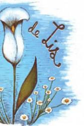 Perennial // Saison de Lis Thumbnail