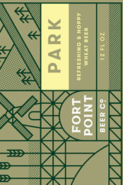 Fort Point // Park Thumbnail