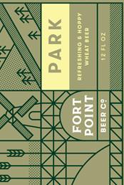 Fort Point // Park Thumbnail