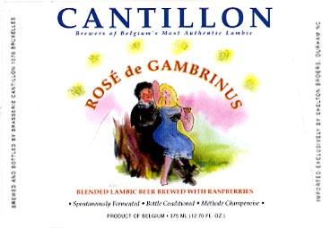 label-cantillon-rosedegambrinus-6