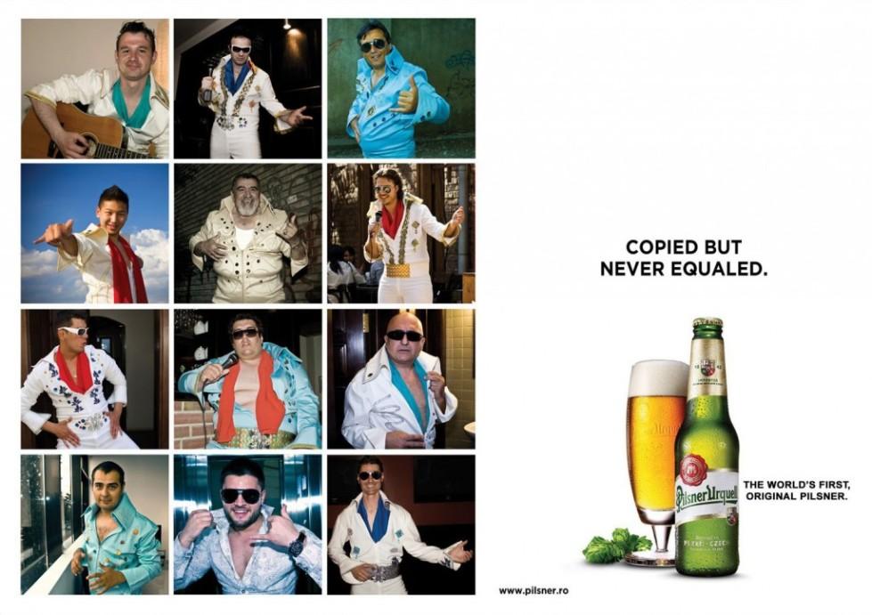 pils urquel ad campaign.jpg