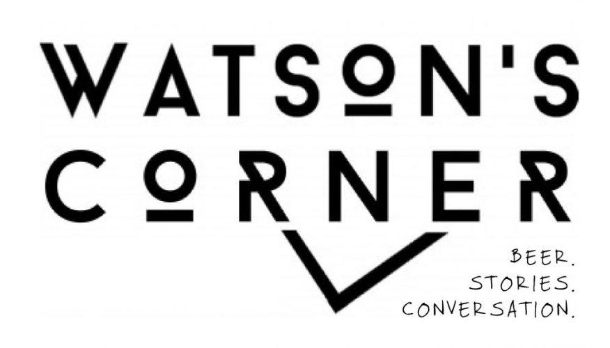 WatsonsCorner_NewLogo